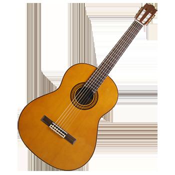 guru les gitar surabaya