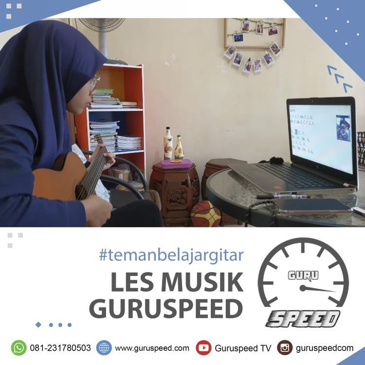 les gitar online (2)