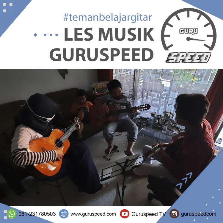 les gitar surabaya 17